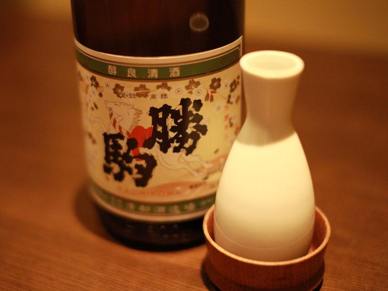 kachikoma_tori