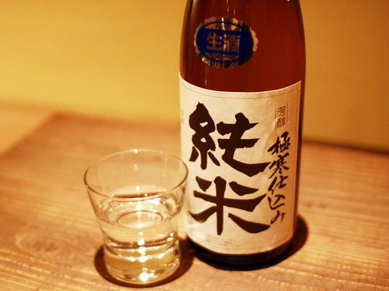 tatchiyama_jun